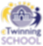 etw-school_highlights1.png