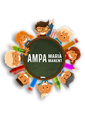 AMPA.png