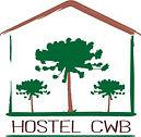 Hostel logo.jpg