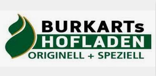 burkart1.PNG