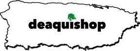 logo_deaquishop_com_formato_png_360x.png