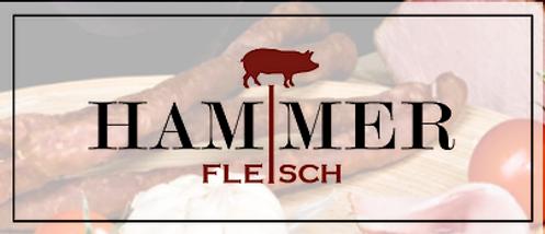 hammerfleisch.PNG