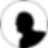 トキハ産業スタッフ
