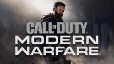 Call of Duty: Modern Warfare | 2019