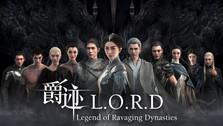 Legend Of Ravaging Dynasties | 2016