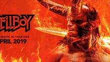 Hellboy | 2019