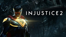 Injustice 2 | 2017