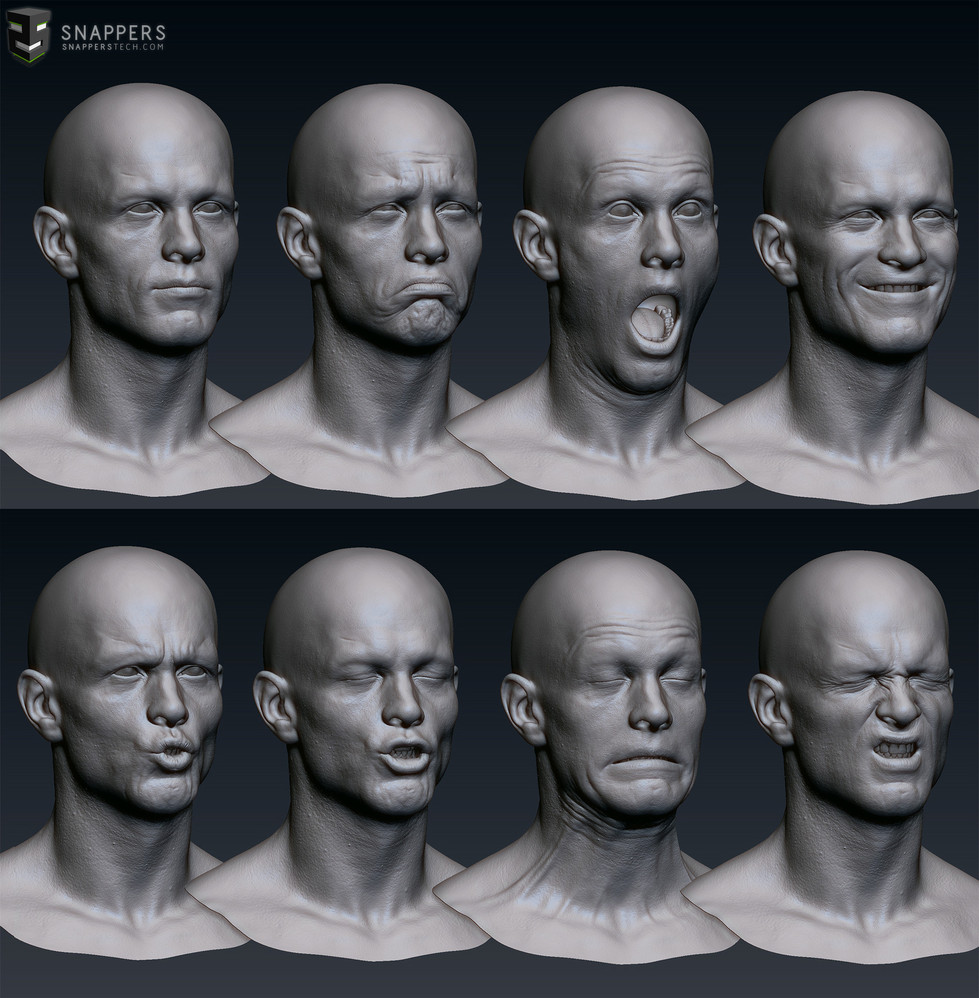 galal-mohey-expressions-01.jpg