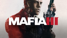 Mafia III | 2016