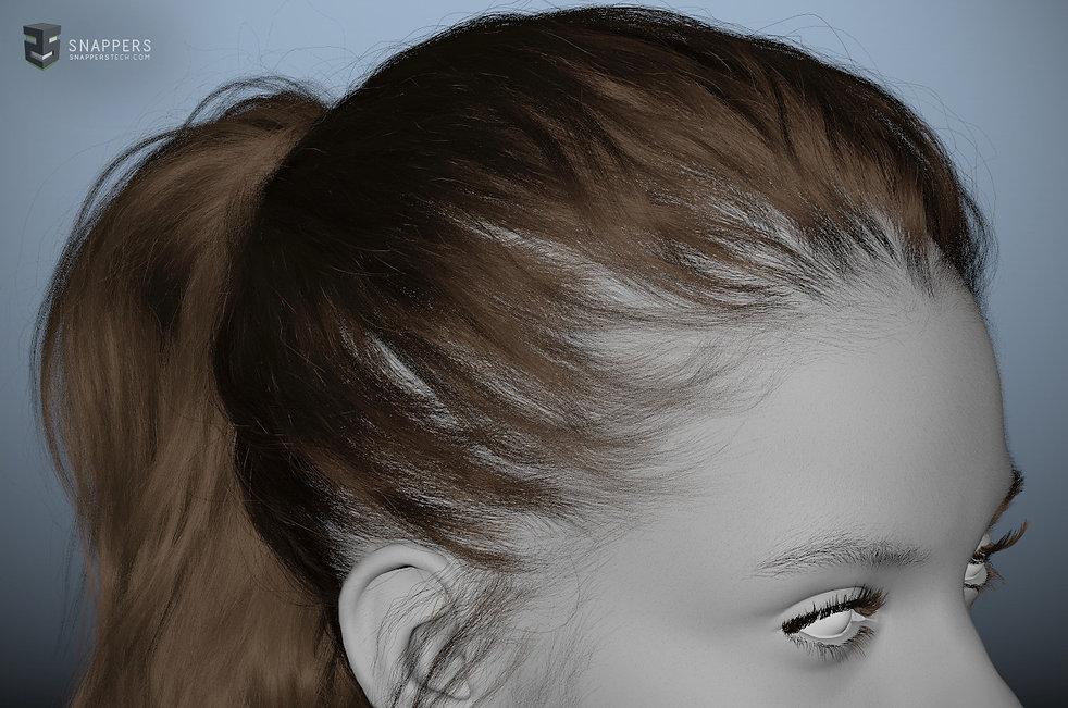 galal-mohey-xgen-hair-02.jpg
