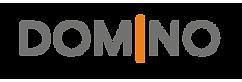 domino логотип _.png
