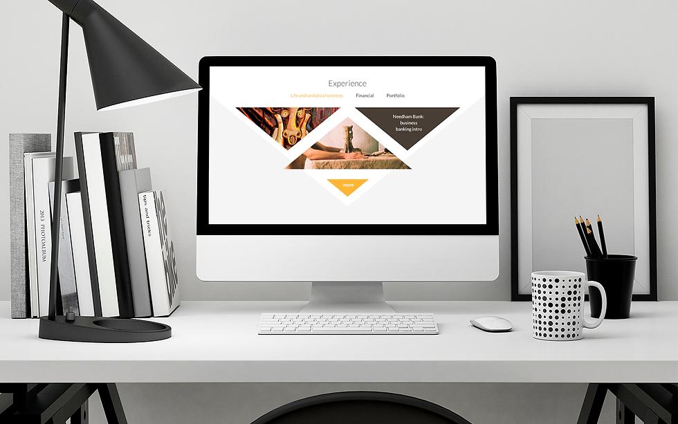 Создание сайтов кабинет официальный сайт строительной компании стройресурс