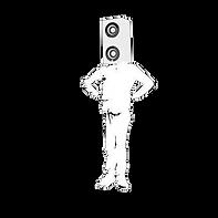 amp0lifi_omino-bianco-per-web.png