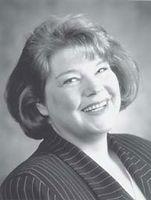 Kay Kelley Arnold