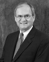 Bill Bridgforth