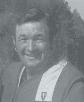 Rayo Breckenridge