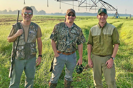 aos-dove-hunt.jpg