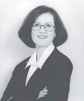 Nancy Delamar