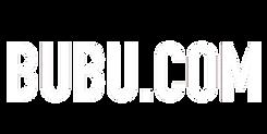 bubucomlogo white.png