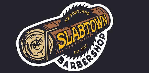 SlabtownBarbershop-LogSaw-FINAL-07.jpg