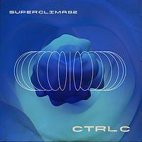 Superclima82 Ctrl C.jpg