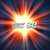 Superclia82 Amanhecer.png