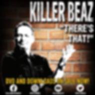 KBTheresThatInstagram-DVD-72.jpg