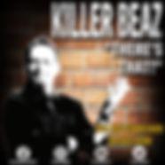 KBTheresThatInstagram-DVD-2-72.jpg
