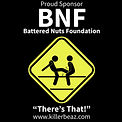 BNF Sign black.jpg