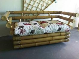 Sofá Bali