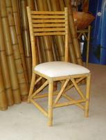 Cadeira Iomerê