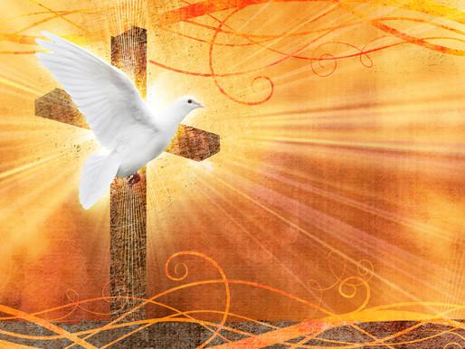 Ensayo y confesiones en preparacion para la Confirmacion / Confirmation practice and Confessions