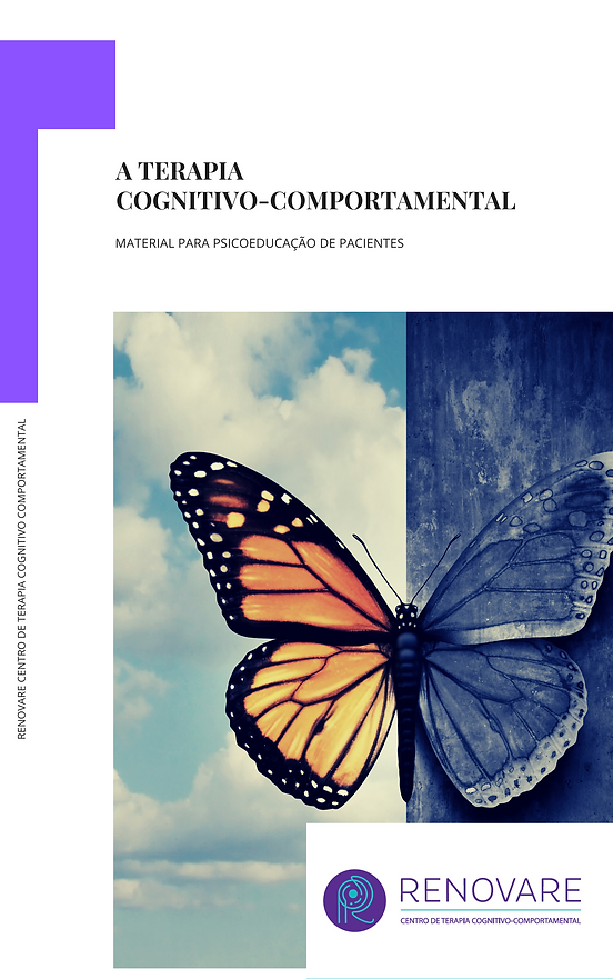 Raízes_da_Terapia_Cognitivo-comportament