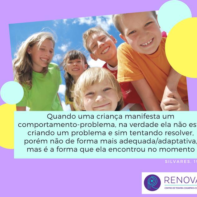 problema_criança_renovare.png