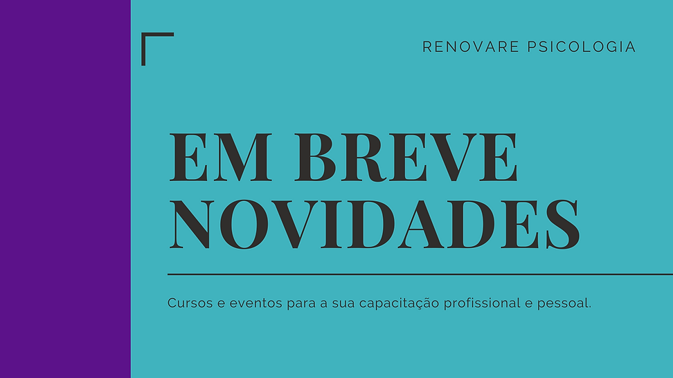 Creme_e_Branco_Nova_Moda_Coleção_Apres