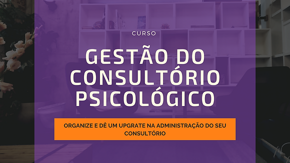 curso (4).png