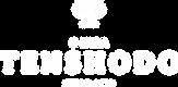 TENSHODO_Logo_2.png