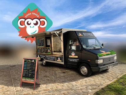 Food-Truck-CooC+logo - 20b.jpg