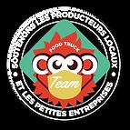 Patch-CooC-Producteurs-locaux.png