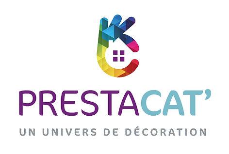 Logos-PrestaCat.jpg