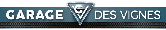 Logo-bandeau-GarageDesVignes-2.jpg