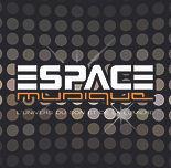 logo espace musique.jpg