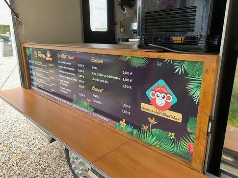 Food Truck CooC - 1.jpeg