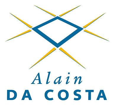 Logo AlainDaCosta.jpg