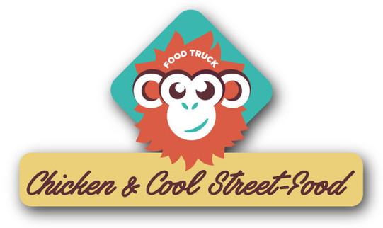 Logo-CooC-ombre.jpg