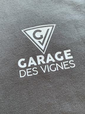 Tee-shirts-Garage des Vignes - 5.jpg