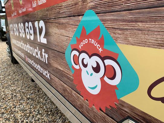 Food Truck CooC - 43.jpeg