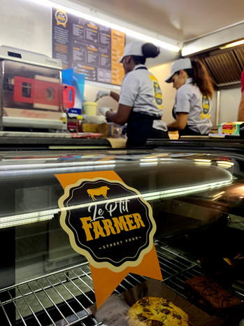 Food truck Le Ptit Farmer-109.jpg