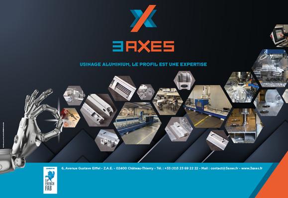 KeyVisual 3 Axes.jpg