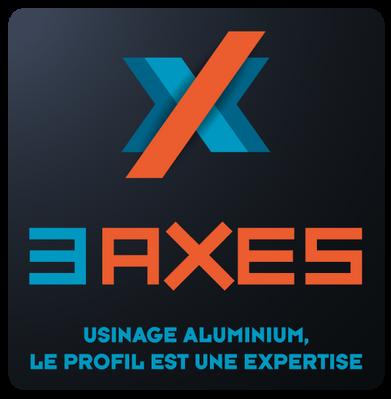 Logos-3-Axes-claim-cartouche-rvb.png